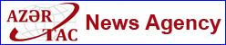Азербайджанское Государственное Информационное Агентство АЗЕРТАДЖ