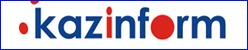Международное Информационное Агентство «КАЗИНФОРМ»