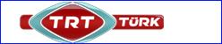Телерадиокомпания Турции (TRT)