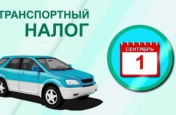 fe013e8e4b9a В ОАО