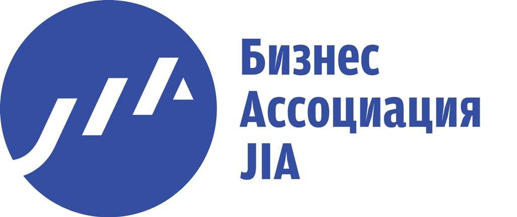 0c1e355b1e23 Предприниматели Кыргызстана признали бизнес-ассоциацию JIA самой эффективной