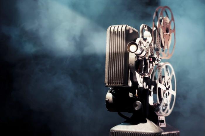 Картинки по запросу День киргизского кино