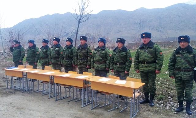 Новости Таджикистана сегодня  Последние криминальные