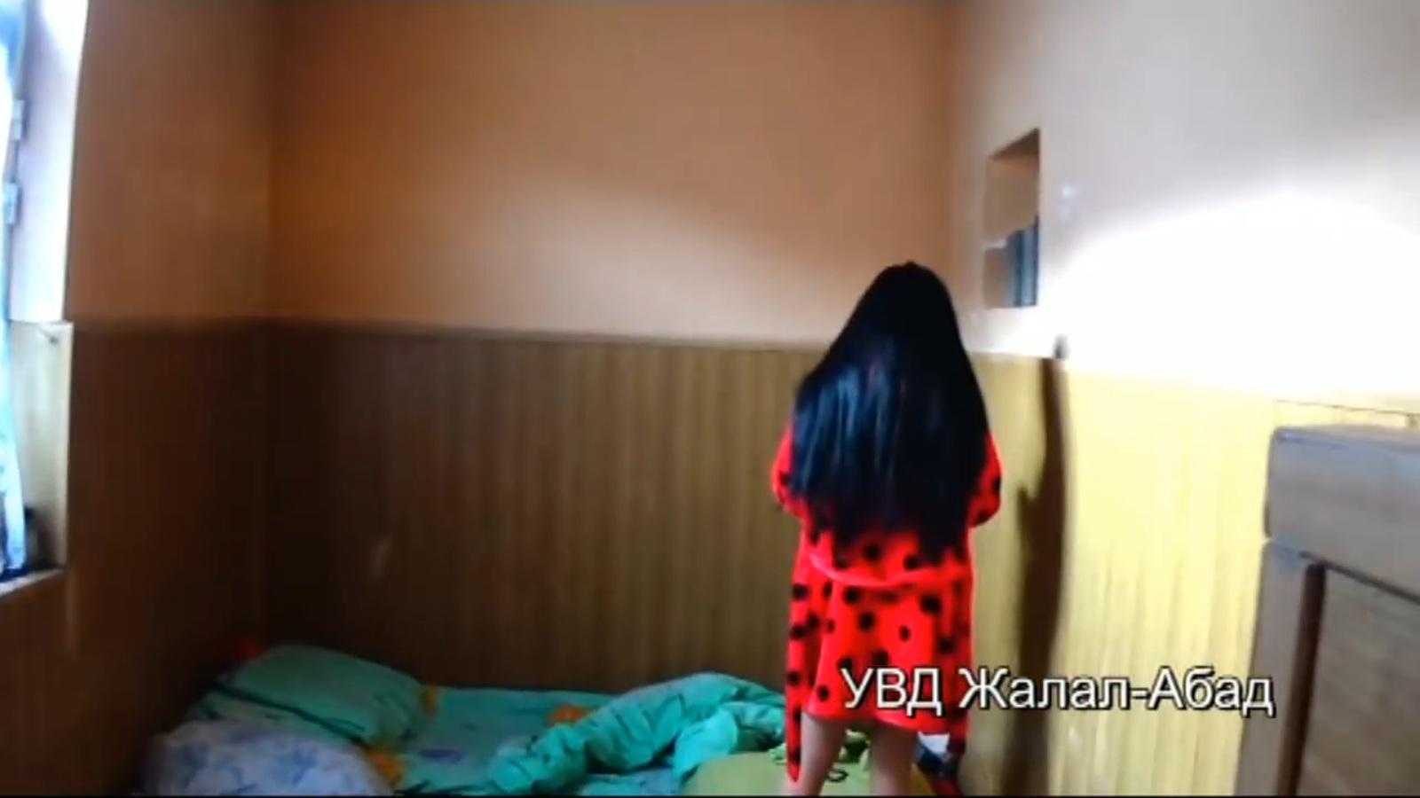 Татарских проституток
