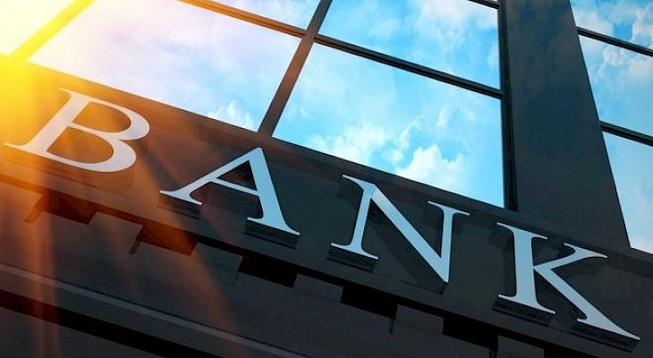 ALDANMAYIN: Bankların yeni kredit toru