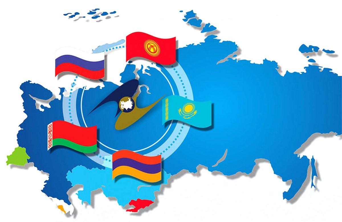 """И. Матраимов: """"Мекеним Кыргызстан"""" – стратегический курс на ЕАЭС с учетом нацинтересов"""