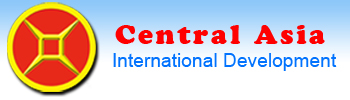 Central Asia International development